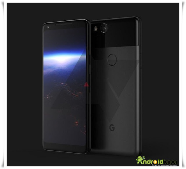 Google-Photos-Google-Pixel-2-Androidiapa