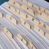 Dalam Kasus Bencana, Simpan Salinan Dokumen Vital