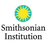 Smithsonian Institution Internships and Jobs