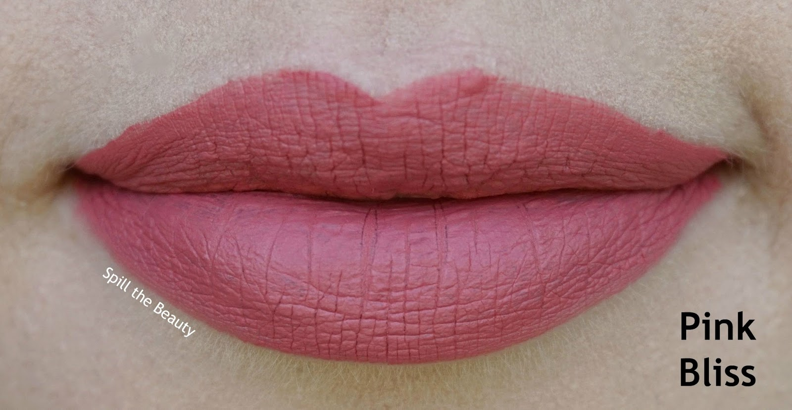 rimmel london stay matte liquid lip color review swatches 100 pink bliss