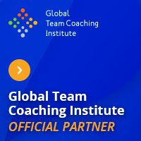 Global Team Coaching Institute Partner