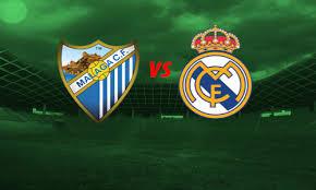 مباشر مشاهدة مباراة ريال مدريد ومالاجا بث مباشر 15-4-2018 الدوري الاسباني يوتيوب بدون تقطيع