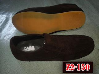 Sepatu Zara Termurah
