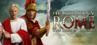 hegemony-rome-the-rise-of-caesar-pc-cover-www.ovagames.com
