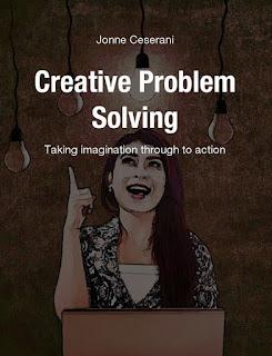 Download Creative Problem Solving Taking imagination through