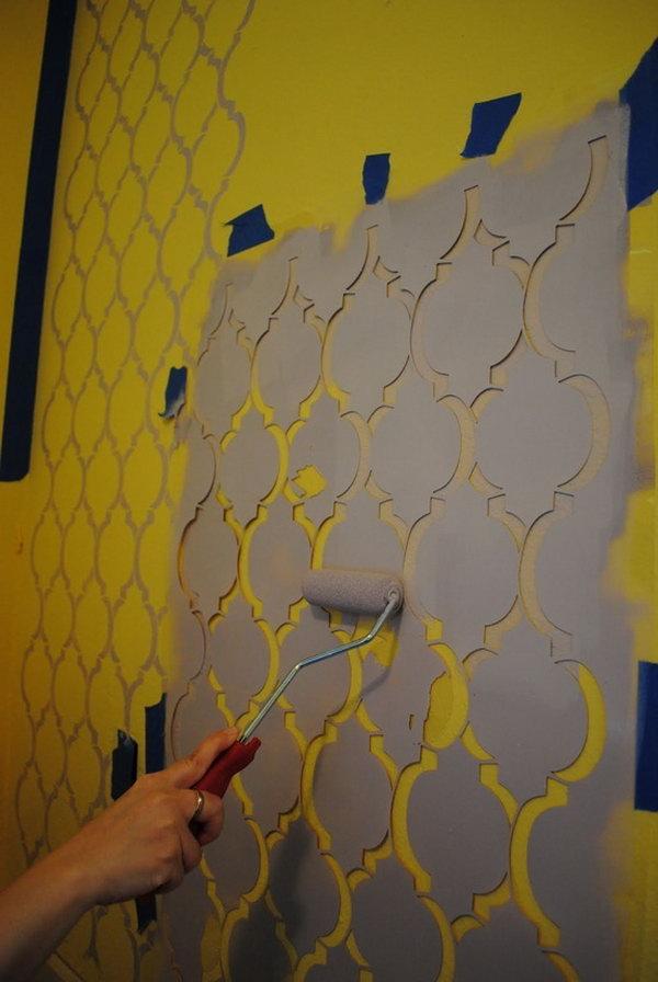 Affordable Diy Handmade Decoration Ideas