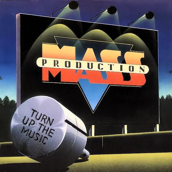 Fresh Taste From Mc Tank Pumpin New Releases 2013 12 10 R Amp B