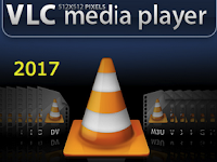 Download Free VLC media player 2017