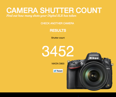 http://www.helopedia.com/2016/05/batas-maksimal-sc-kamera-nikon.html