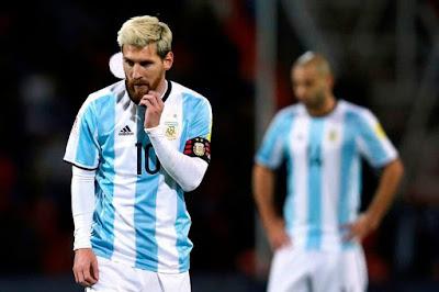 Hoy fecha final FIFA2018