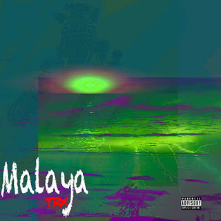 LFS - Malaya (EP) [DOWNLOAD]