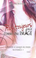 http://rachel-berthelot.blogspot.fr/2017/05/pas-toujours-sage-comme-une-image.html