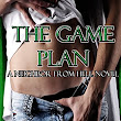The Game Plan by R.L. Mathewson | Book Review
