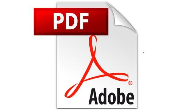 download adobe acrobat reader version 9