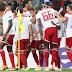 «Σπουδαίο ματς ο Γκιγιέρμε, δεν μπόρεσε ο Φορτούνης - Από αλάνθαστος έγινε μοιραίος ο...»