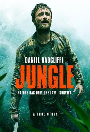 Film Jungle 2017
