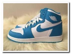 dba42efce53409 Jordan Jumpman Team II. Infant Toddler Shoe.  55. 1 Color. Air Jordan 12  Retro Premium. Big Kids  Shoe.  150. 1 Color. Air Jordan 12 Retro Premium.