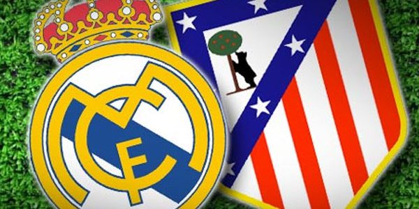 http://alkotshnews.com/real-madrid-vs-atletico-de-madrid/