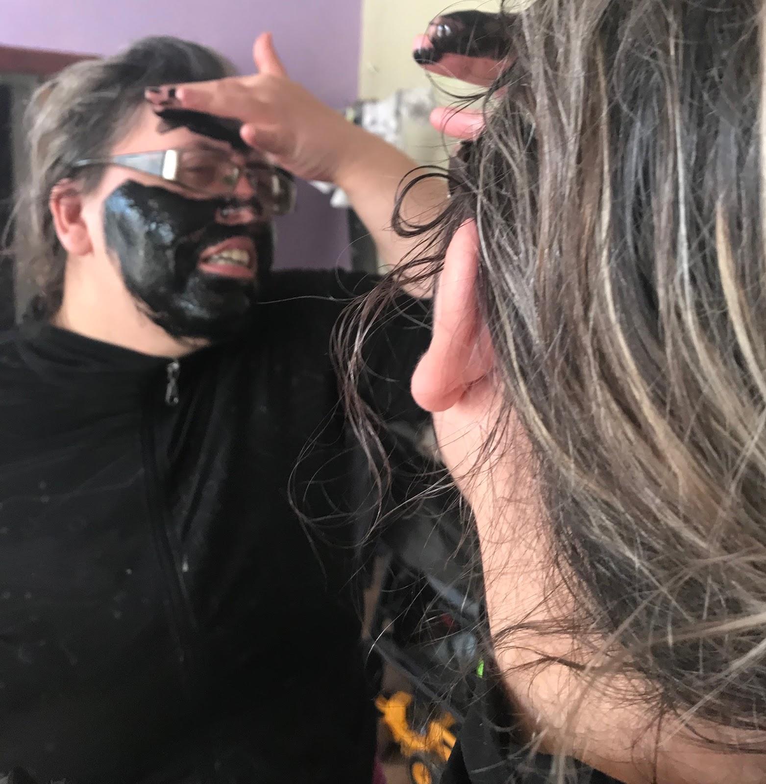 maska-pilaten-peel-off-czarna-maska