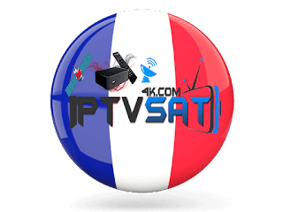 m3u playlist iptvsat4k channels france 24.03.2019