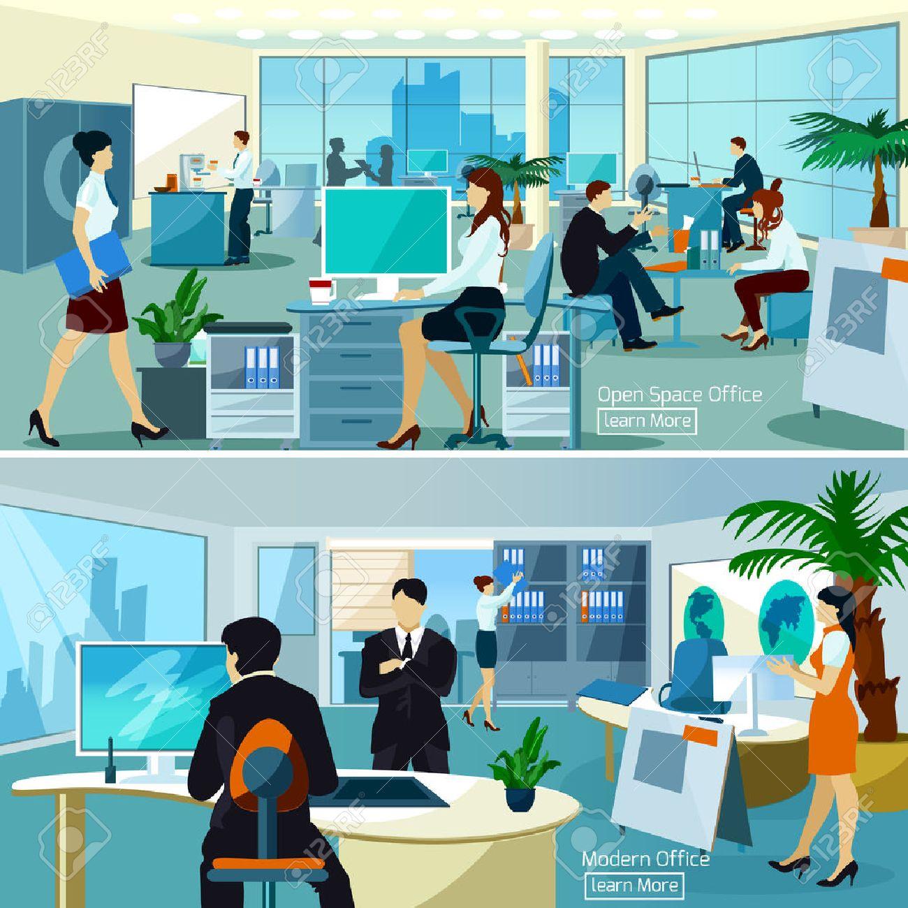 5 Skill Yang Wajib Dimiliki Oleh Karyawan
