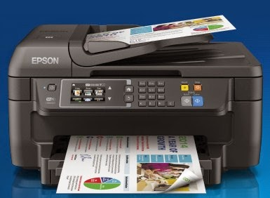 http://www.driverprintersupport.com/2014/09/epson-workforce-wf-2660-driver-download.html