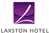 Laxston Hotel