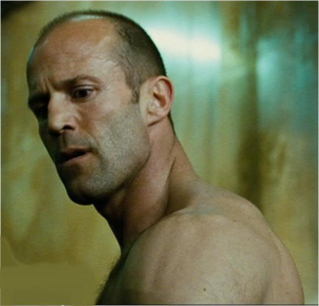 Jason Statham (born 1967) nudes (12 foto and video), Sexy, Hot, Boobs, butt 2006