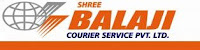 Shree Balaji Courier