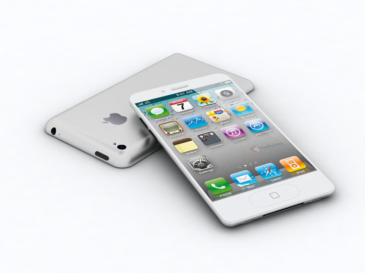 Apple iPhone 7 Release Date, Price, Specs, Features, rumors, concept design, All you need to know