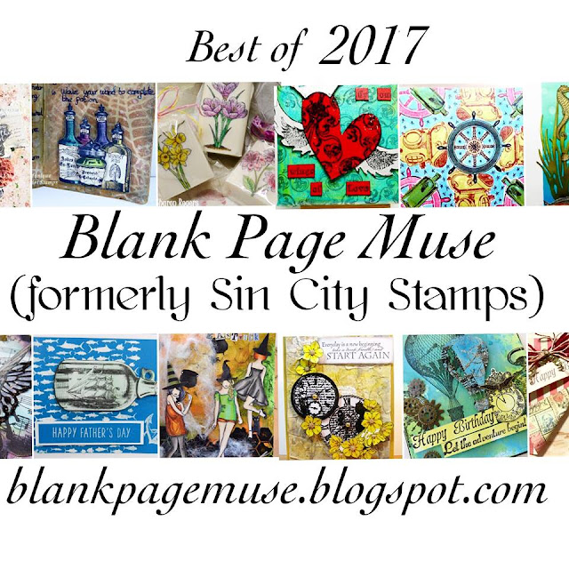 https://blankpagemuse.blogspot.com/2017/12/the-blank-page-muse-best-of-2017.html