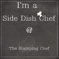 http://thestampingchef.com/Challenges/2013/12/04/welcome-to-our-new-tsc-anything-goes-challenge/