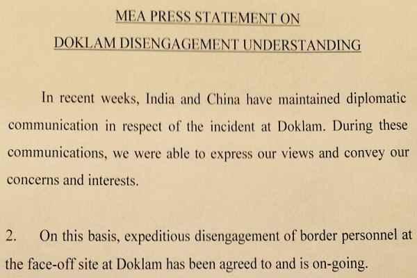 india-china-doklam-issue-solved