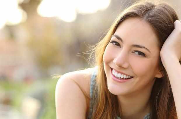 5 Alasan Menertawakan Kegagalan Itu Wajib, Agar Kamu Tidak Dibayangi Penyesalan
