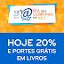 Wook | DIA DAS COMPRAS NA NET 20% e portes grátis