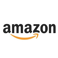Amazon,OFS Off campus Drive