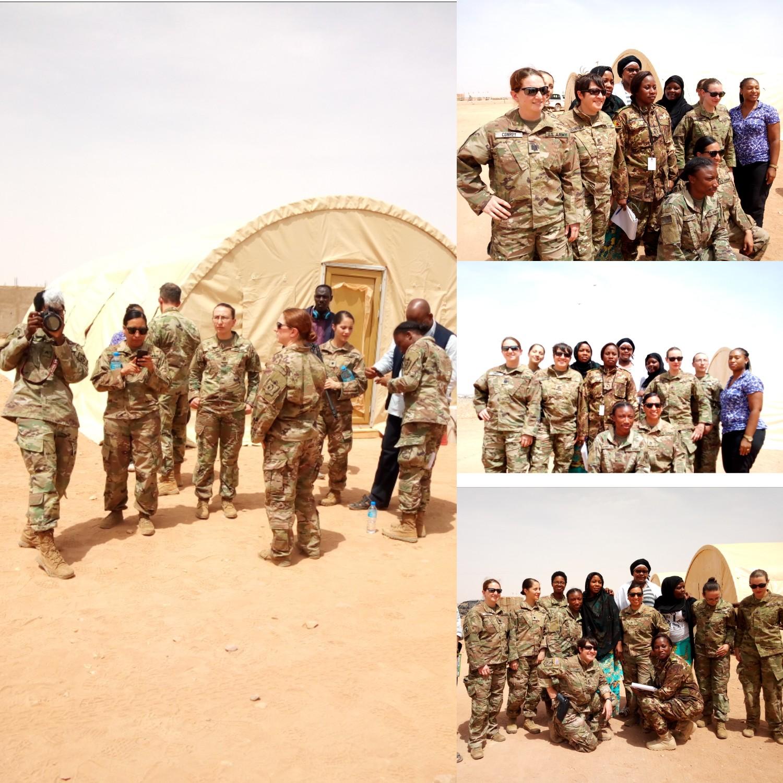 u. s site de rencontre militaire