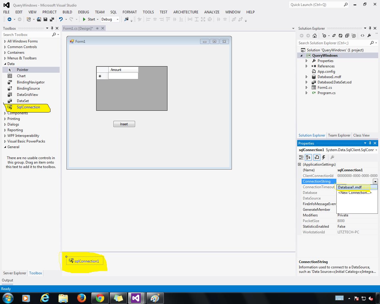 By billupsforcongress Insert Button In Gridview Asp net C#