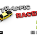 Traffic Racer cheat android game