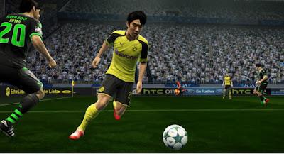 Borussia Dortmund 2016/2017 (UPDATE 2)