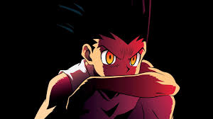Anime Wallpaper HD 4K