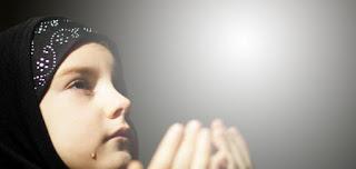 Doa Ketenangan Hati dan Pikiran Dalam Al-Qur'an
