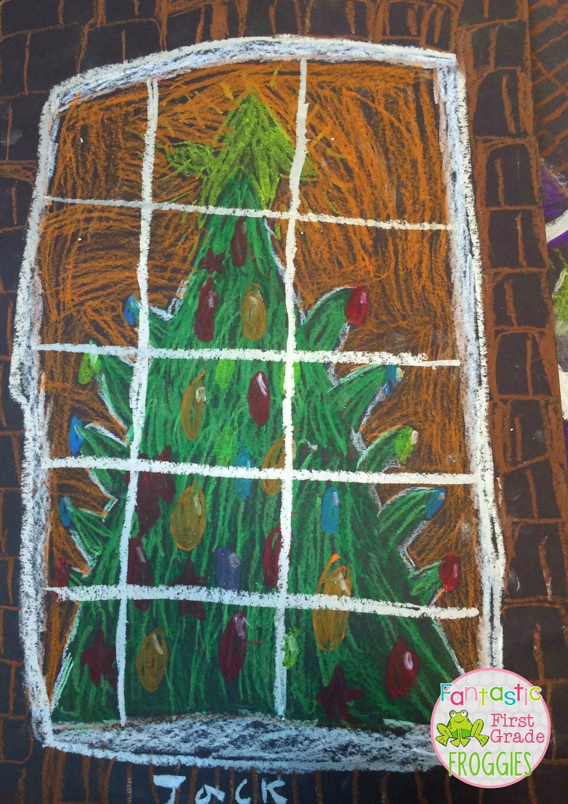 Gingerbread Christmas Stockings