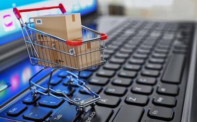 Bisnis Digital Indonesia Bakal Dapat Suntikan Investasi Asing USD 3 Miliar