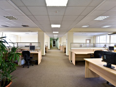 core office furniture oklahoma city - modrox