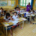 Điểm chuẩn trúng tuyển lớp 10 trường Chuyên Bắc Giang năm 2019-2020