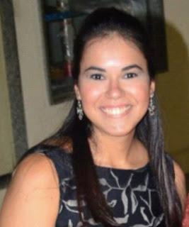 Ana Cláudia Esquiávo