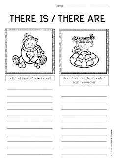 http://lescreationsdestephanie.com/?product=the-most-fabulous-ugly-teacher