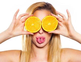 O humor influencia na dieta?