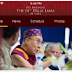 Dalai Lama Launches IOS App